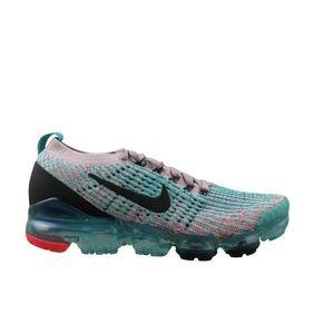 """Nike Air VaporMax Flyknit 3 """"South Beach"""" Running"""